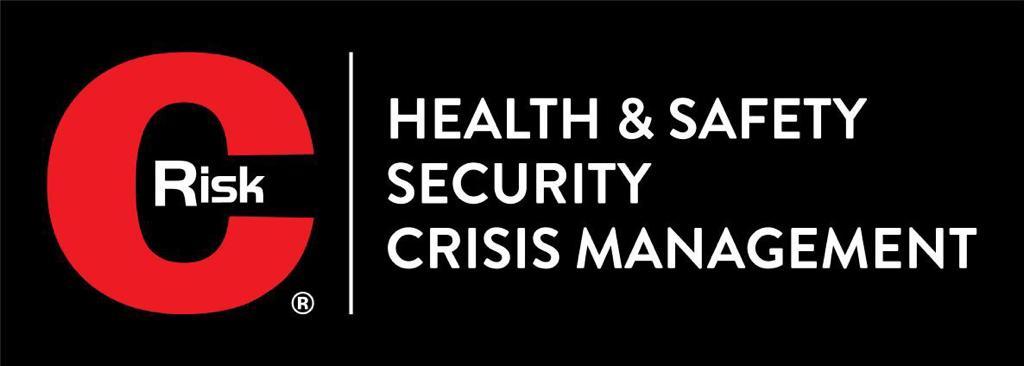 C-Risk Management